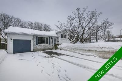 Rockland House for sale:  3 bedroom  (Listed 2019-03-20)