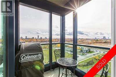Ottawa Condo for sale:  2 bedroom  (Listed 2019-10-30)